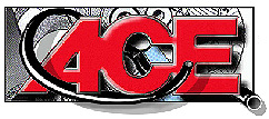 ace hose and rubber company logo jpg (23k)