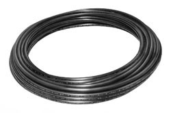 Nylon Air Brake Hose 4006/1485FV