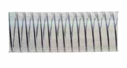 Spring Wire Suction Hose (Food Grade)