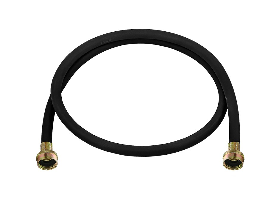 Washing Machine Fill Hoses