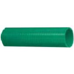 Water Suction Hose - Green - PVC Water Suction Hose