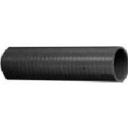 Water Suction Hose - Low-Temp Rubber Water Suction Hose