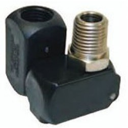 Couplings and Accessories - Air Tool Swivel