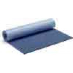 "Closed Cell Sponge Insulation  with Adhesive - 42"" x 72"" Sheet"