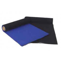 "Closed Cell Sponge Insulation - 42"" x 72"" Sheet"