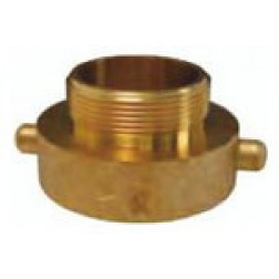 Couplings and Accessories - Hydrant Adapters
