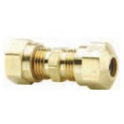 Air Brake Fittings - Unions