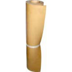 "Pure Gum Sheet Rubber Rolls 1/8"" to 1"" thickness"