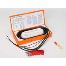 Part INSPLCN70 - O-Ring Cord Splicing Kit