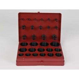 Couplings and Accessories - O-Ring Kit