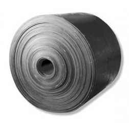 Commercial Nitrile (BUNA-N) Sheet Rubber