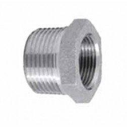 Hydraulic Fittings - Hydraulic Pipe Fittings - Hex Reducer Bushings