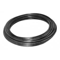 Nylon Air Brake Hose