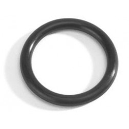 "O-Ring Cross Section - 0.103 in. (2.62mm), 3/32"" nominal, Sizes 102-150"