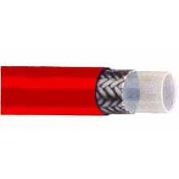 Paint Spray/Chemical Hose
