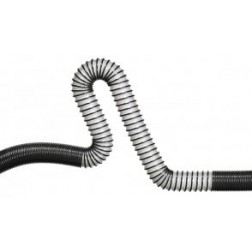 Economical Hoses - STA-Flex