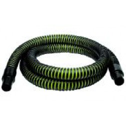Water Suction Hose - Crushproof Water Suction Hose