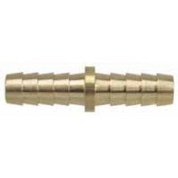 Couplings and Accessories - Brass Menders 4553-1