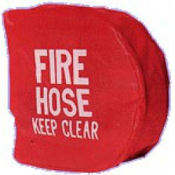 Hose Reel Covers