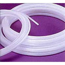 Polyethylene Tubing-Low density 100FT coils