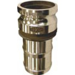 Couplings and Accessories - Quick Couplings - Type E/4565-04