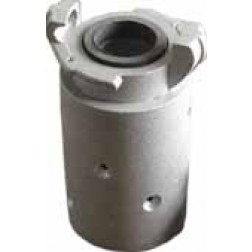 Couplings and Accessories - Sand Blast Couplings
