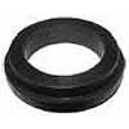 Couplings and Accessories - Sand Blast Hose Gaskets